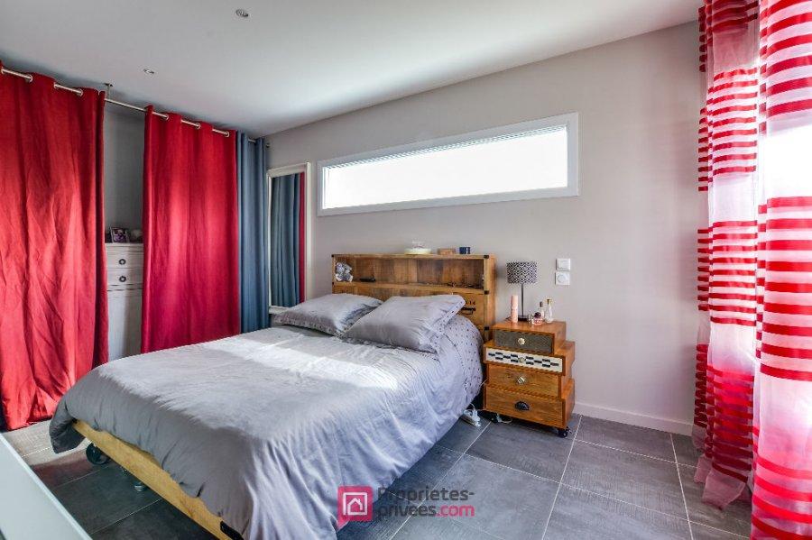 acheter maison 5 pièces 125 m² pornic photo 7