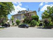 Maison jumelée à vendre 6 Chambres à Luxembourg-Belair - Réf. 6860613
