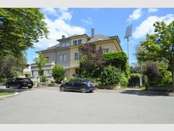 Semi-detached house for sale 6 bedrooms in Luxembourg-Belair - Ref. 6860613