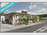 Maison à vendre F13 à Bar-le-Duc - Réf. 6668101