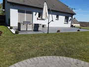 Detached house for sale 4 bedrooms in Merkholtz - Ref. 6803269