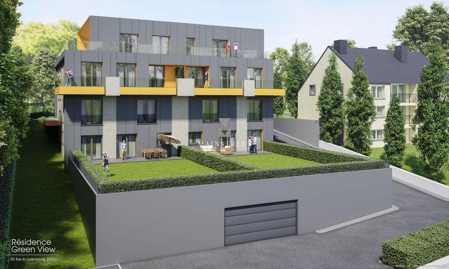 duplex for buy 4 bedrooms 146.86 m² bridel photo 2