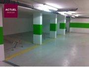 Garage - Parking for rent in Rodange - Ref. 2219845