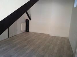 louer appartement 1 pièce 25 m² metz photo 2