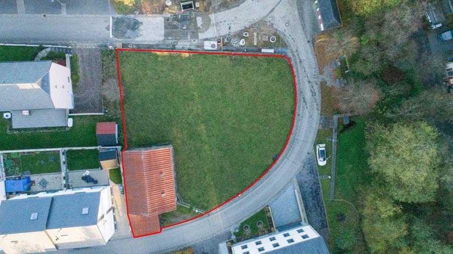 acheter terrain constructible 0 chambre 0 m² biwisch photo 1