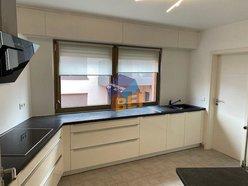 Appartement à vendre 2 Chambres à Schifflange - Réf. 7012437