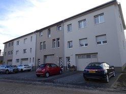Appartement à louer 1 Chambre à Luxembourg-Kirchberg - Réf. 6819925