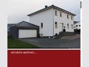 Haus zur Miete 5 Zimmer in Riol - Ref. 2887765