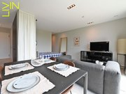 Apartment for rent in Luxembourg-Kirchberg - Ref. 7221333