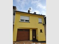Terraced for sale 3 bedrooms in Ettelbruck - Ref. 6701141