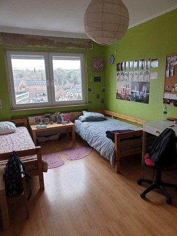 Maison mitoyenne à vendre 3 chambres à Ettelbruck