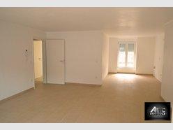 Appartement à vendre 2 Chambres à Niederanven - Réf. 5066837