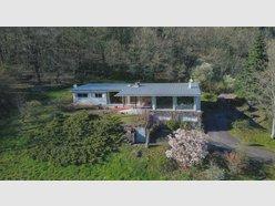 Maison à vendre F7 à Saint-Dié-des-Vosges - Réf. 7163989