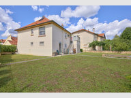 Maison à vendre F6 à Montigny-lès-Metz - Réf. 5988437