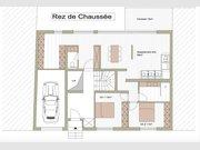 Appartement à vendre 2 Chambres à Ehlerange - Réf. 5603413