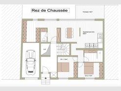 Wohnung zum Kauf 2 Zimmer in Ehlerange - Ref. 5603413