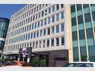 Bureau à vendre à Luxembourg-Limpertsberg - Réf. 5996629