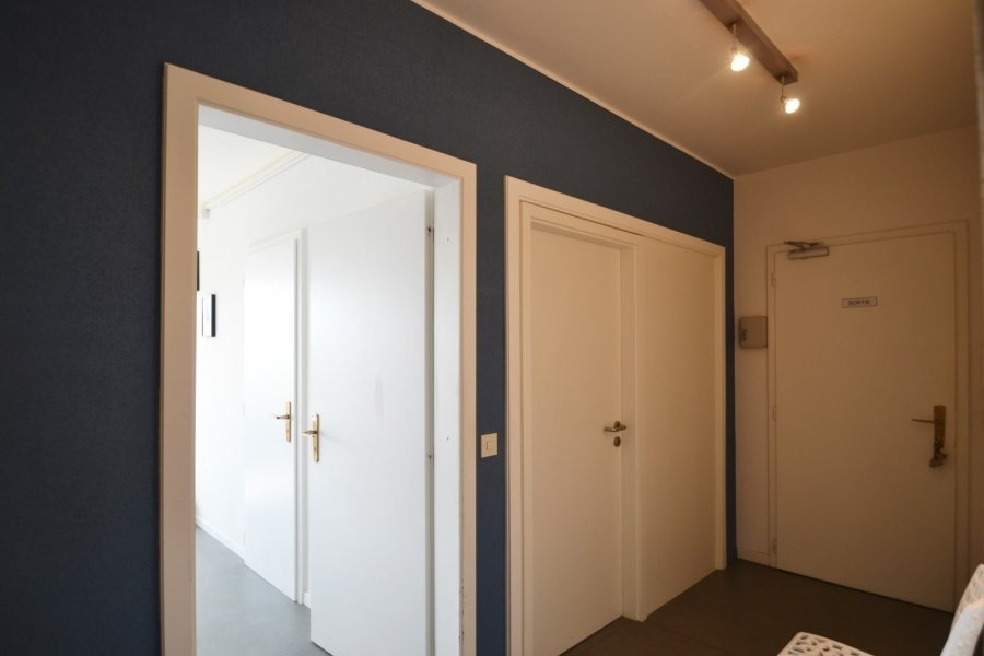 Bureau à vendre à Luxembourg-Limpertsberg