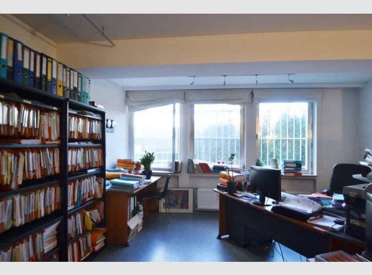 Bureau à vendre à Luxembourg (LU) - Réf. 5996629