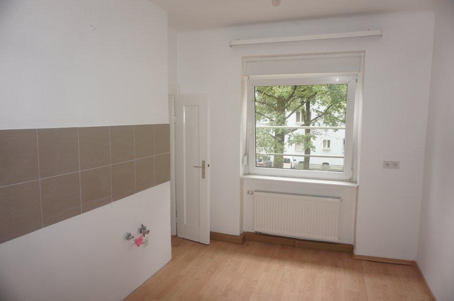 wohnung mieten 3 zimmer 75 m² saarlouis foto 5