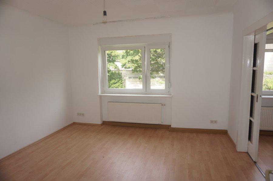 wohnung mieten 3 zimmer 75 m² saarlouis foto 3