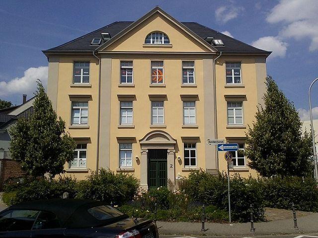 wohnung mieten 3 zimmer 75 m² saarlouis foto 7