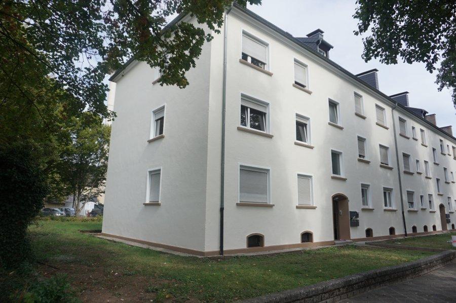 wohnung mieten 3 zimmer 75 m² saarlouis foto 1