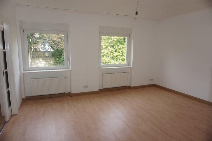 wohnung mieten 3 zimmer 75 m² saarlouis foto 2