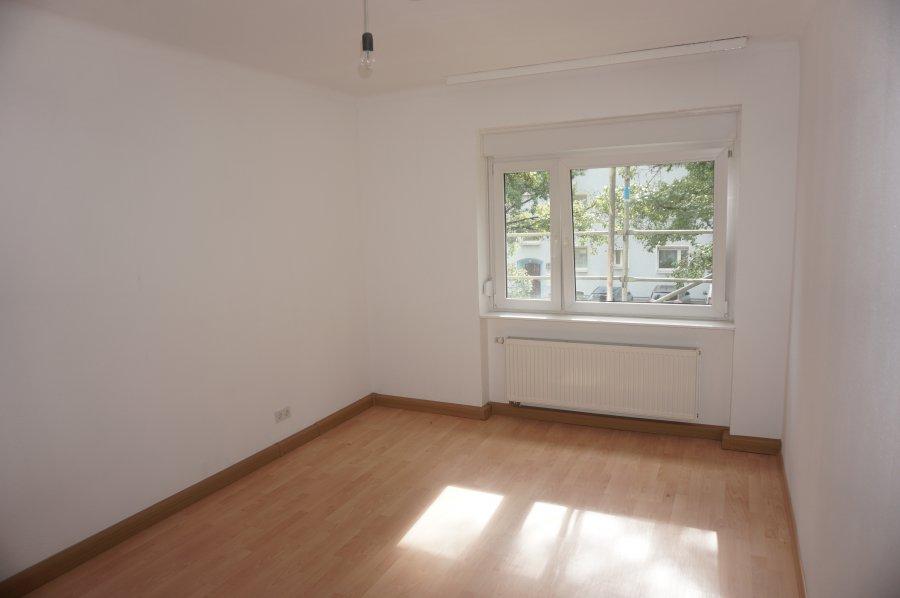 wohnung mieten 3 zimmer 75 m² saarlouis foto 4