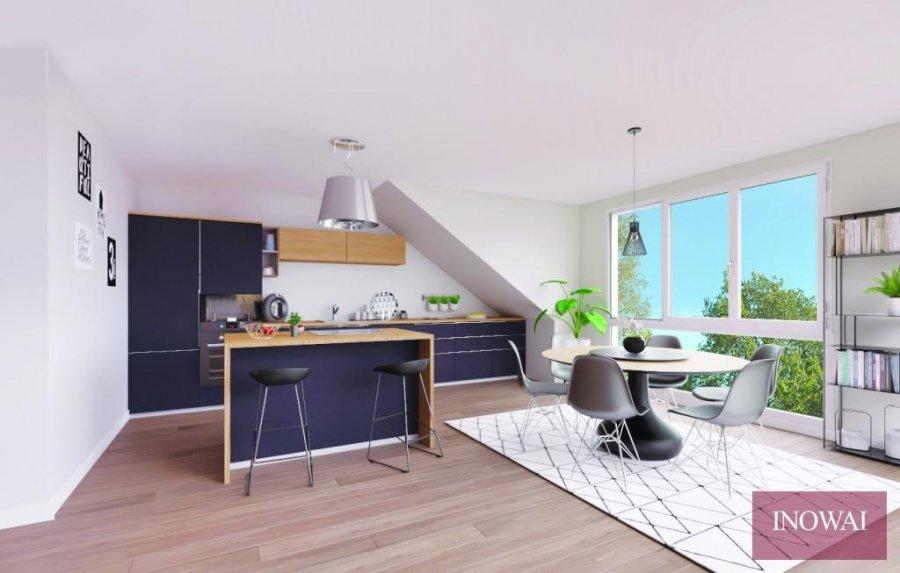 acheter résidence 0 chambre 0 m² bofferdange photo 4