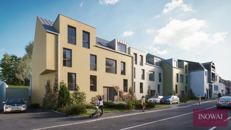 acheter résidence 0 chambre 0 m² bofferdange photo 2