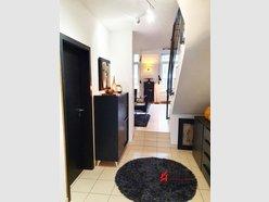 Duplex à vendre 2 Chambres à Esch-sur-Alzette - Réf. 6664277