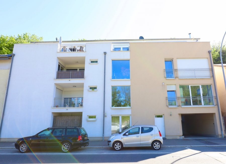 apartment for buy 2 bedrooms 75 m² altwies photo 1