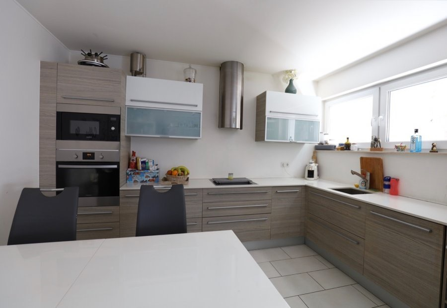 apartment for buy 2 bedrooms 75 m² altwies photo 3