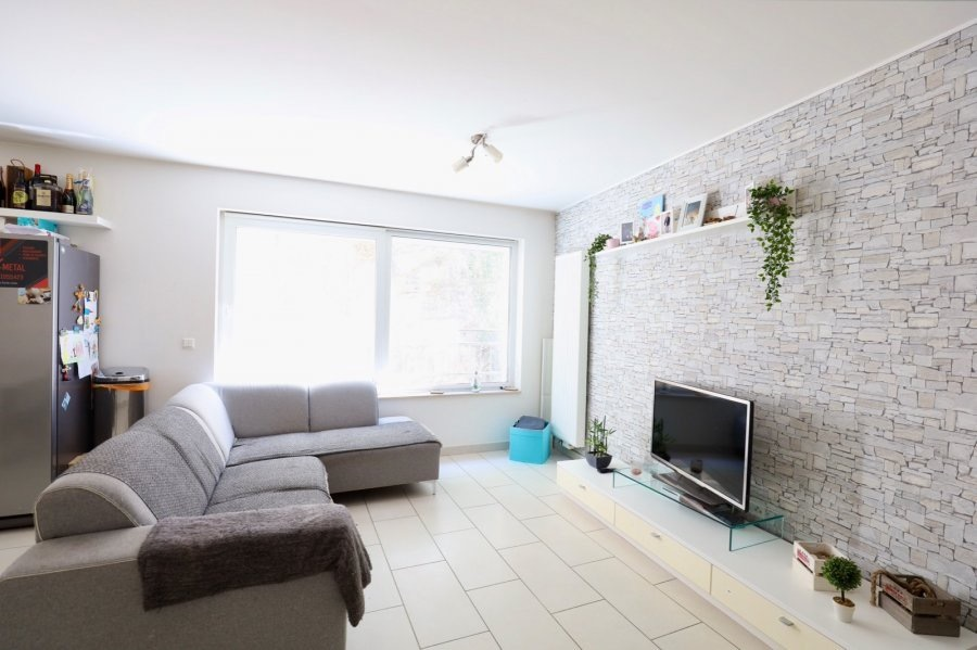 apartment for buy 2 bedrooms 75 m² altwies photo 4