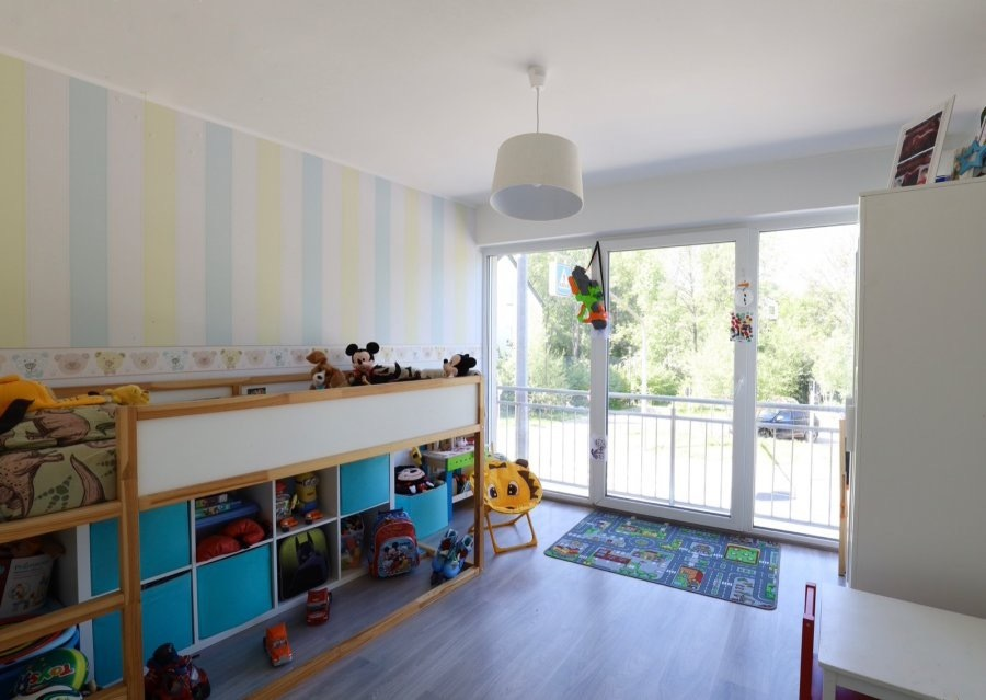 apartment for buy 2 bedrooms 75 m² altwies photo 5