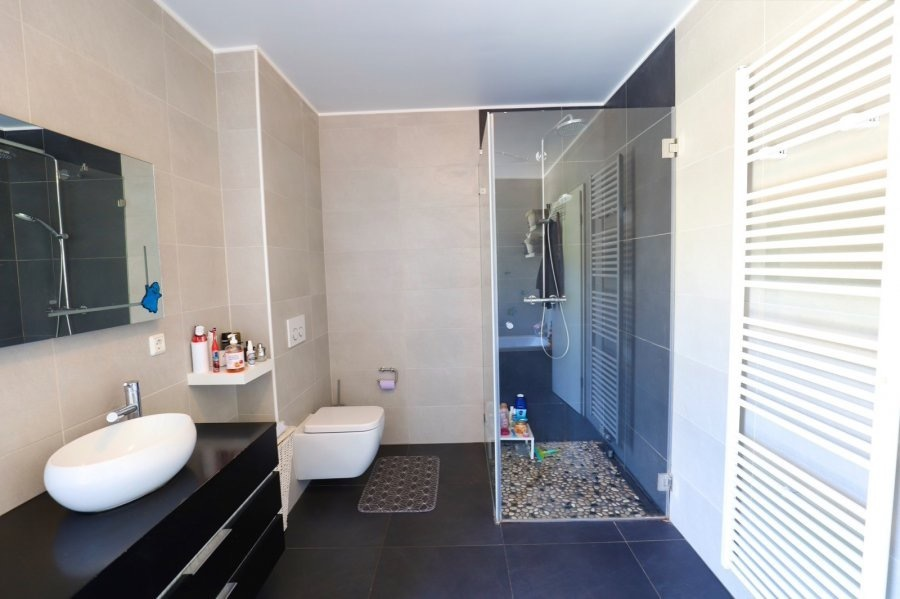 apartment for buy 2 bedrooms 75 m² altwies photo 6
