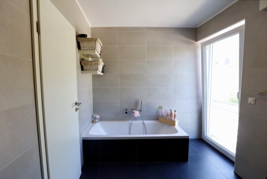 apartment for buy 2 bedrooms 75 m² altwies photo 7