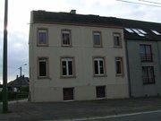 Immeuble de rapport à vendre 7 Chambres à Aubange - Réf. 5091413