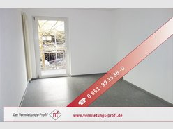 Apartment for rent 1 room in Trier - Ref. 6799445