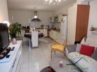 Appartement à vendre F3 à Gérardmer - Réf. 7192661