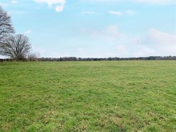 Building land for sale in Neufchâteau - Ref. 6672469