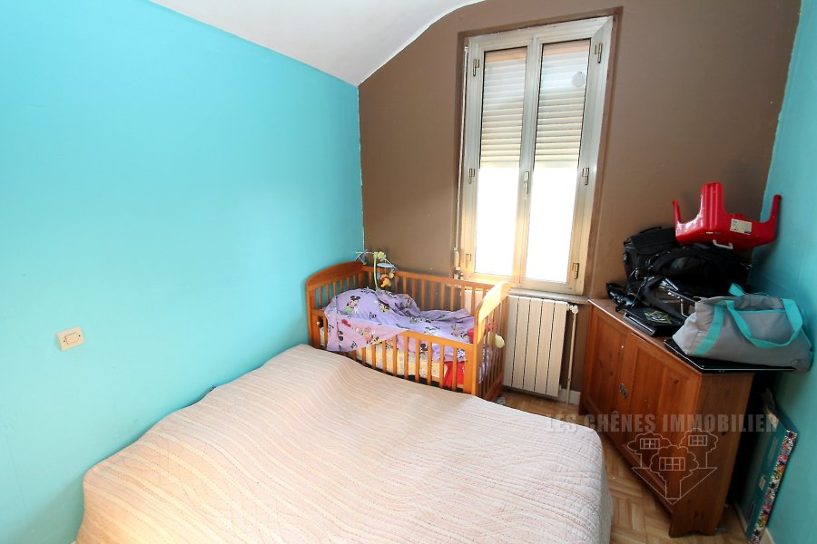 acheter maison 4 pièces 70 m² sainte-marie-aux-chênes photo 4