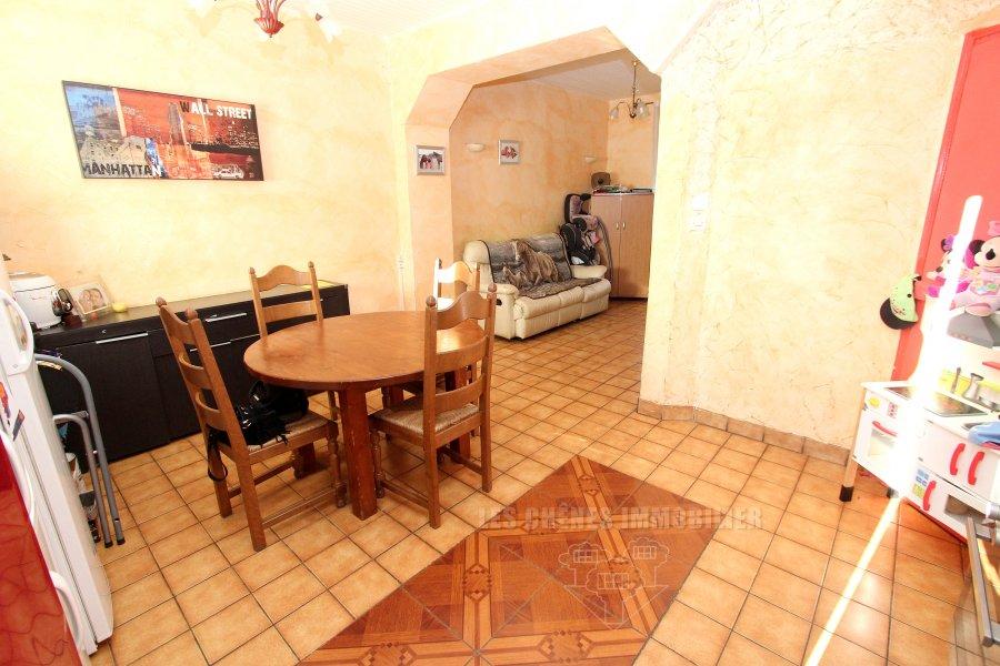 acheter maison 4 pièces 70 m² sainte-marie-aux-chênes photo 1