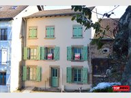 Maison à vendre F3 à Baccarat - Réf. 4985173