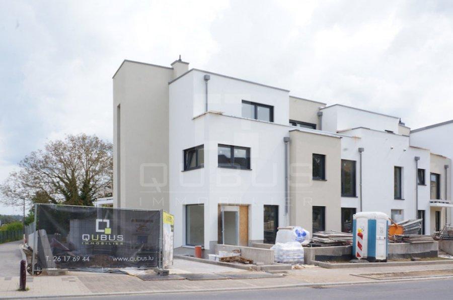 acheter appartement 3 chambres 112.31 m² mamer photo 4