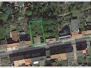 Terrain constructible à vendre à Wadern - Réf. 6758741