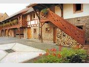 Immeuble de rapport à vendre à Zehnacker - Réf. 5120341