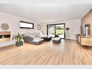 Haus zum Kauf 4 Zimmer in Weiswampach - Ref. 7156053
