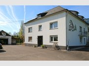 Bauernhaus zum Kauf 5 Zimmer in Schweich - Ref. 5005653